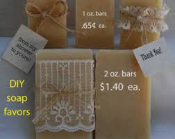 bridal shower favors diy view wedding bridal favors by roguevalleysoap on etsy