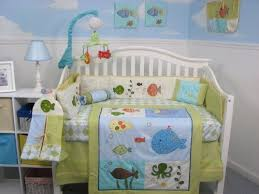 61 best baby nursery ideas images on pinterest babies nursery