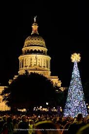 creative ways to explore the texas state capitol in austin