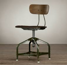 Industrial Dining Chair Design Ideas Vintage Industrial Dining Chair Key Traits Of