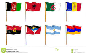 Design A Flag Free Copyright Free World Flag Clipart Resource Clipground