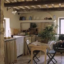 deco cuisine cagnarde deco cuisine cagnarde idee deco papier peint with deco cuisine