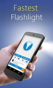go flashlight apk power button flashlight led flashlight torch android apps on