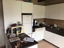 gebraucht einbauküche einbaukuche preiswert kaufen wo gebraucht frankfurt ikea ch