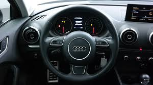 used lexus parts in phoenix arizona certified used 2015 audi a3 for sale in phoenix az audi north
