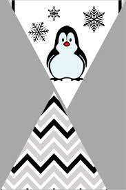 best 25 penguin baby showers ideas on pinterest penguin party