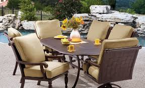 Furniture Patio Dining Furniture With - amusing images isoh endearing duwur marvelous motor praiseworthy