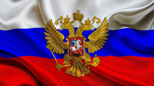 Russian Flag Colors 5frags Will Protect Russian Flags On Iesf 2016 News 2181 5frags