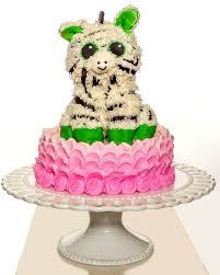 273 beanie boos images beanie boo birthdays