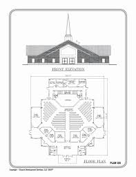 floor plans for free free event floor plan creator church floor plans free designs