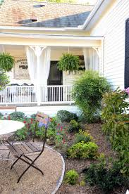28 best porch ideas images on pinterest porch ideas home and