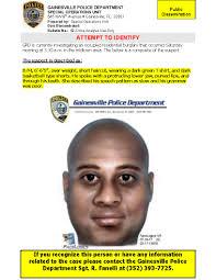 gainesville police on twitter