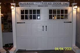Overhead Door Massachusetts by Superior Overhead Door Inc