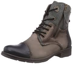 cheap black biker boots bugatti women u0027s shoes boots outlet online bugatti women u0027s shoes