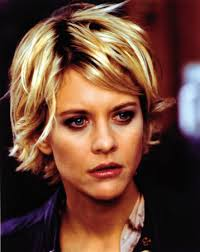 can you have a haircut i youve got psorisiis ooo i will always love meg ryan s you ve got mail hair