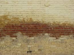 painted brick wall texture 0091 texturelib