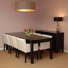 fancy black lacquer dining table 20 on home design ideas with