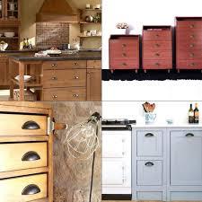 kitchen cupboard doors and drawers xinlie vintage antique kitchen cupboard door cabinet drawer