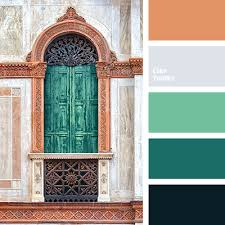 these emerald hues full of different tones will influence one u0027s