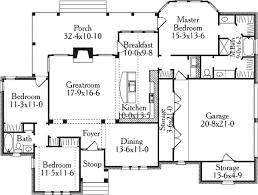 european floor plans european house floor plans