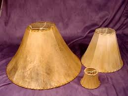 Lampshades For Chandeliers Rawhide Lamp Shades Cdn Antler Custom Antler Chandeliers