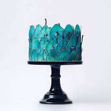 cake the coolest wedding cakes on instagram 2473920 weddbook