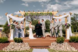Dallas Wedding Venues Dallas Wedding Venues Reviews For Venues