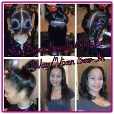 hairstyles in queens way 23 best sew ins by mz nikki images on pinterest costura