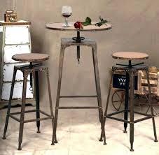 Indoor Bistro Table And Chairs Indoor Bistro Table Sets Sale Indoor Bistro Sets Canada Image Of
