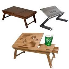 laptop table in pune maharashtra manufacturers suppliers