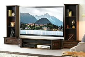 articles on home decor 77 best home decor design magazines