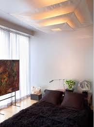 Bedroom Lighting Ideas Bedroom Lighting Bedroom Lighting Design Guide For Bare Lights