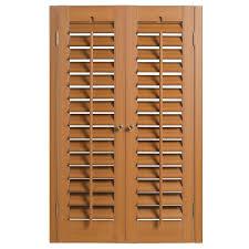 diy wooden shutters uk wooden shutters interior the diy wooden