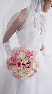 wedding dress cleaners wedding dress cleaning cleaners downtown capstone cleaners