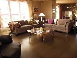 le bureau annemasse appartement attique annemasse immojojo