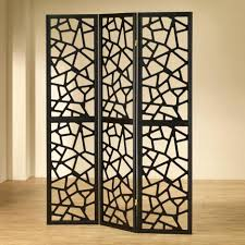 Room Divider Shelf by Ikea Room Divider Curtain Surprising Dividers For Dorm Rooms