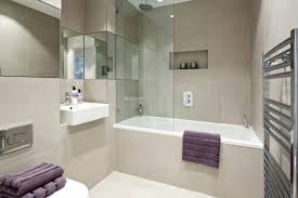 family bathroom ideas stunning magnificent violet bathrooms interior interior decoration