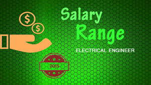 electrical engineering jobs in dubai for freshers electrical engineering salary in 2016 get salary range details