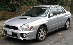 toyota subaru 1998 file 2002 2003 subaru impreza wrx sedan 03 16 2012 2 jpg