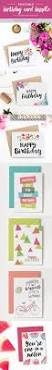 birthday card ideas for brother best 20 birthday cards ideas on pinterest diy birthday cards