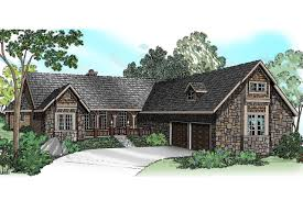 front garage house plans remarkable narrow lot house plans with front garage 82 ranch style