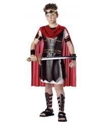 Popular Boys Halloween Costumes Greek Costumes Boys Girls Men U0026 Women Halloween Costume