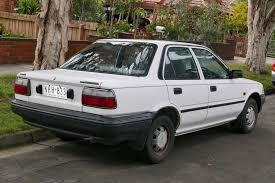 toyota corolla sedan 1993 file 1993 toyota corolla ae92 se sedan 2015 07 15 02 jpg