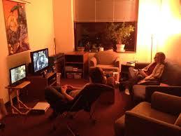 my setup from living room and bedroom image l1hbsml jpg loversiq