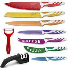 specialty kitchen knives 420 best specialty knives images on baking center blade