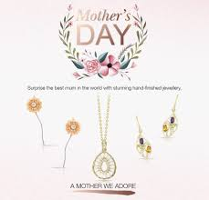 mothers day jewelry magnificent jewelry collections for the coming s day royi