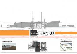 kindergarten floor plan layout architecture portfolio issuu page best photos of design