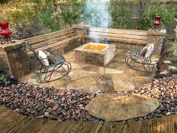 Diy Backyard Fire Pit Ideas Build Backyard Fire Pit Bbq Diy Backyard Fire Pit Ideas Building