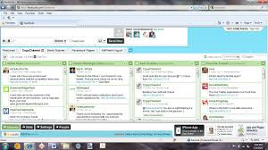 social media plan 5 easy steps to a winning social media plan social media examiner