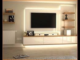 Cupboard Designs For Bedrooms Bedroom Design Bedroom Design Cupboard Designs For Bedrooms With